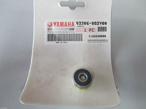 Originele YAMAHA waterpomp voor AEROX 50 van 1997 tot 2016