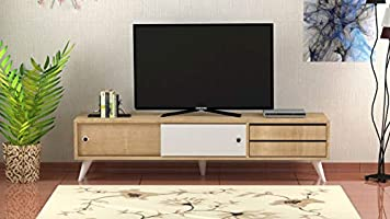 Homemania TV table