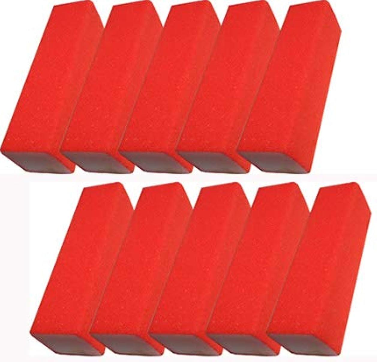 アームストロング繊毛タイル【アウトレット】カラーブロック ファイル ピンク 20個