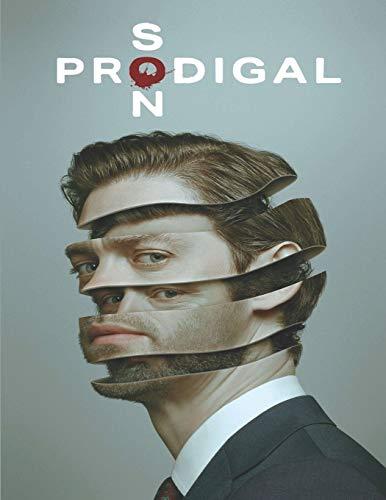 Prodigal Son: Screenplay