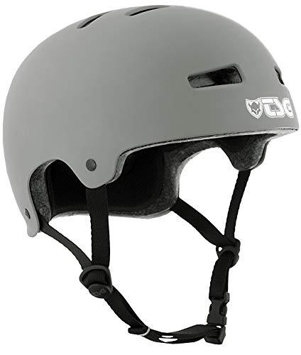 TGS Helm