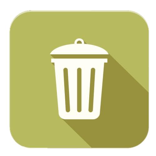 Easy Uninstaller Uninstall App Remove Apps