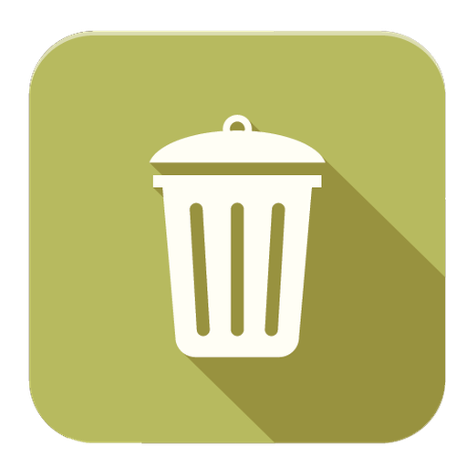 Easy Uninstaller Uninstall App Remo…