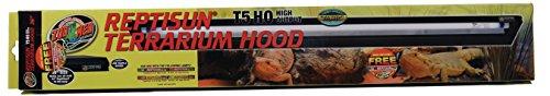 terrarium hood 36 inch - 2