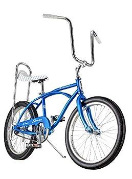 Best schwinn stingray bike Reviews