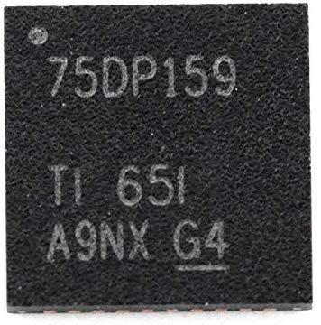 75DP159 40VQFN - Chip de señal HDMI IC chip de señal para...