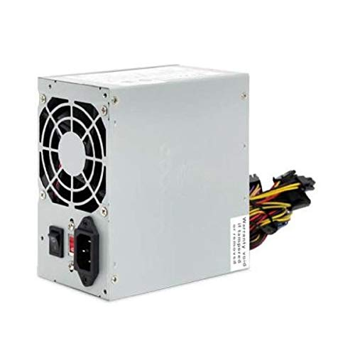 coolmax-240-pin-400