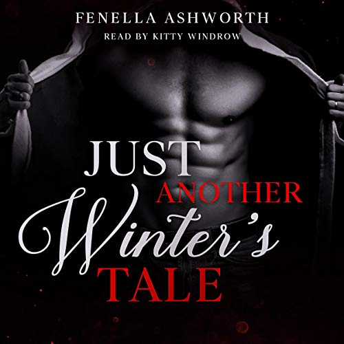 Just Another Winter's Tale cover art
