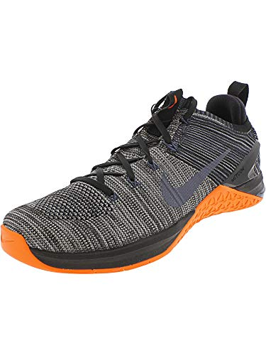 Nike mens metcon dsx flyknit 2 shoes image