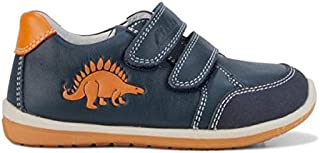 Clarks Marty Kid's Shoes