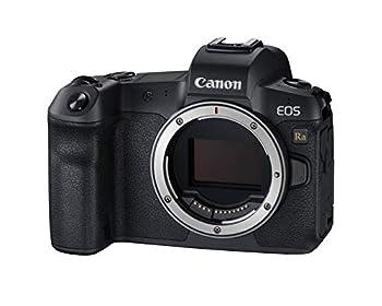 Canon EOS Ra Astrophotography Mirrorless Camera Black - 4180C002