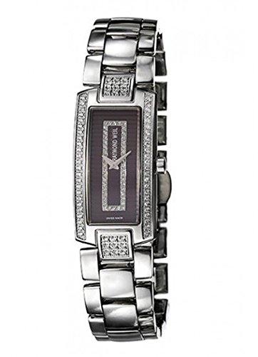 Raymond Weil Shine Women's Quartz Watch 1500-ST2-70381