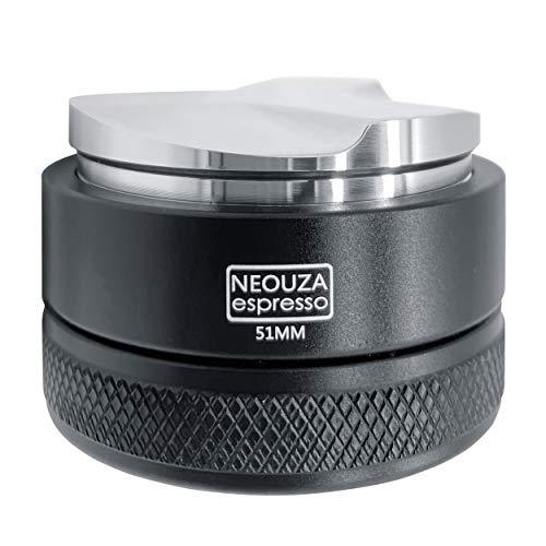 Neouza Livellatore 51 mm
