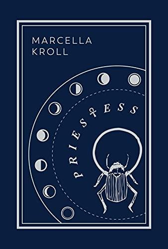 Priestess: Second Edition
