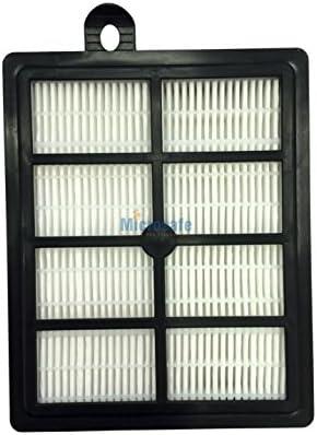 20x Staubsaugerbeutel geeignet für AEG VX7 Öko X Power VX7-1-Öko