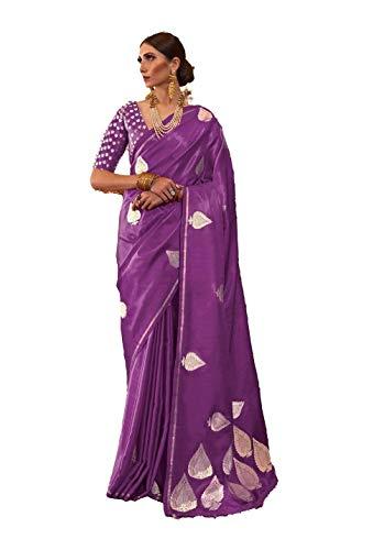 San Valentín Special Exclusivas Indias Mujeres Tradicionales Sarees 07