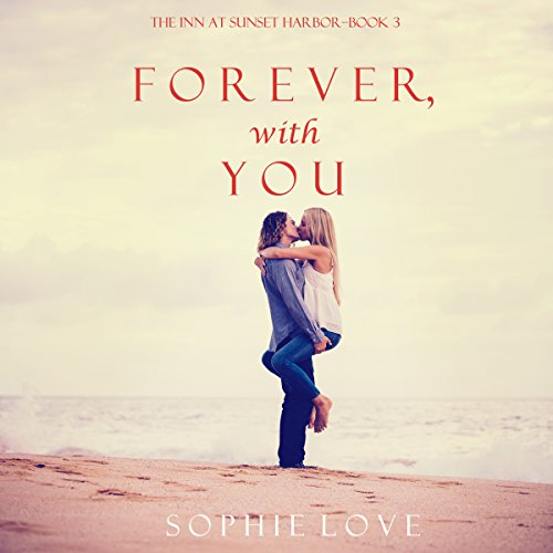Forever, with You Titelbild