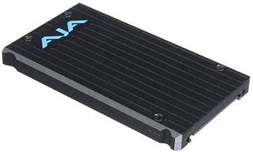 AJA PAK512 512GB SSD Module for Ki Pro Quad