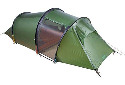 Nigor Trekkingzelt Didis 2 Zelt Campingzelt