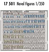 1 350 figures