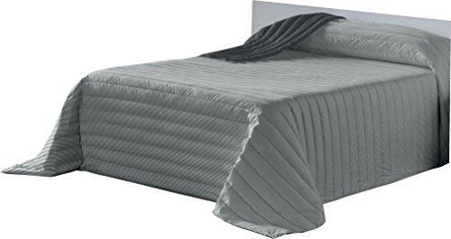 Mantas Para Cama De 150 Baratas mantas para cama  Marca lucena cantos el calor que no pesa
