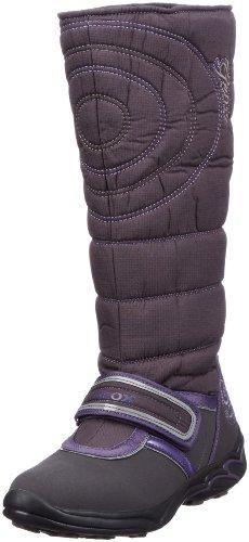 Geox CfrizzyWPF16 Boot (Toddler/Little Kid/Big Kid)