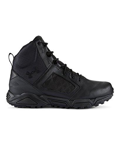 Under Armour Men's Speed Freek Tac 2.0 GTX Boots, Black, 13 Size