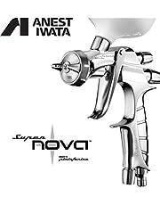 Iwata–Iwata WS-400-1301 Evo Kit de peinture HD professionnel