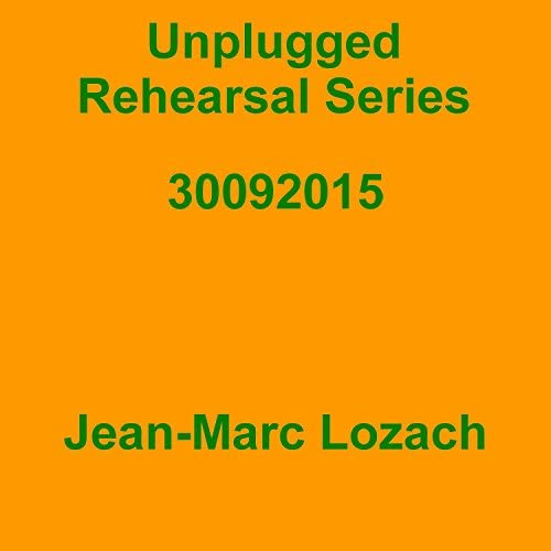 Jean-Marc Lozach