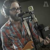 Metronome (Audiotree Live Version)
