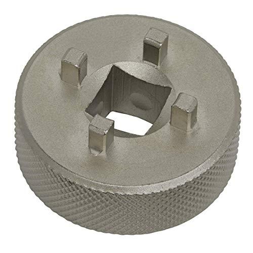 Sealey VS0924 koelvloeistof pomp thermostaat Key-VAG