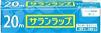 旭化成 サランラップ 家庭用 サランラップ 15cm×20m 1個×60点セット