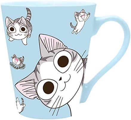 ABYstyle Chi s Sweet Home Mugs Chi Tea Mug product image