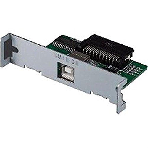 INTERFACE USB IMPRESORA TICKETS BIXOLON SRP 350