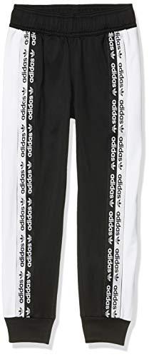 adidas Originals Pantalones de chándal para niño