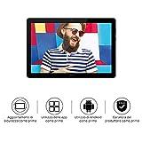 Zoom IMG-1 huawei t5 mediapad tablet con