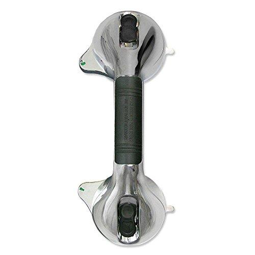 Poignée Grip Poignée de bain/douche - Plus de sécurité pour vos accessoires de salle de bain