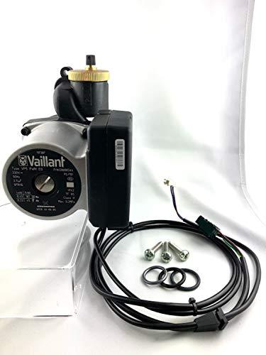 Vaillant 0020051969 Pumpe