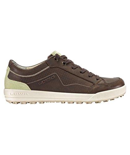 Lowa Merion Damen Sneaker Halbschuh - 320767 5450 EU 40