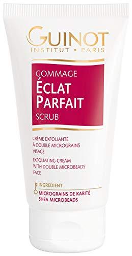 Guinot Gommage Eclat Parfait Perfect Radiance Crema Esfoliante - 50 ml