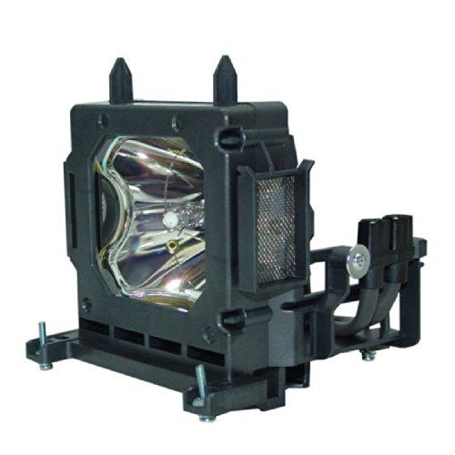 交換用プロジェクタ ランプ ソニー LMP-H201