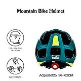Immagine 2 zeroall casco bici da bicicletta