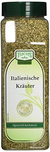 Fuchs Italienische Kräuter (1 x 200 g)