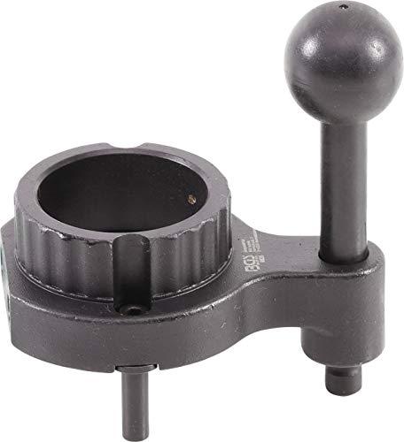 BGS 9625 | Kurbelwellen-Arretier-Werkzeug | für VAG 1.4, 1.6, 2.0 TDI (EA288)