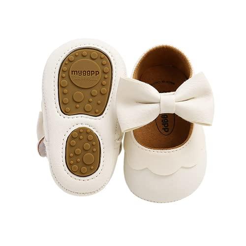 Tmeog -   Baby Schuhe Weich