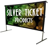 STO-169144 Silver Ticket Indoor/Outdoor 144'...
