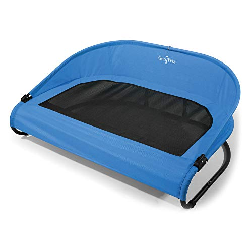 Gen7Pets Cool-Air Cot