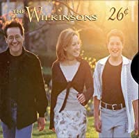 26 Cents by Wilkinsons (1998-06-16)