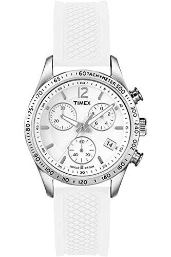 Timex T2P061PF