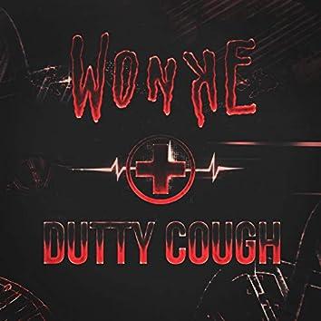 Dutty Cough